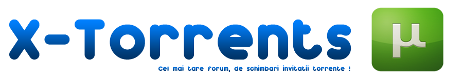 Cerere banner Xtorrents_zps2d90a8f4