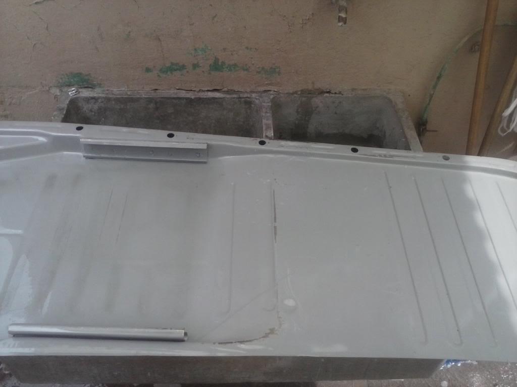 Les muestro mis avances con el interior y el piso de mi rata CAM00657_zps3c7f6d4f