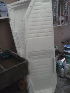 Les muestro mis avances con el interior y el piso de mi rata CAM00679_zps0e7d8523