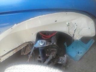 Les muestro mis avances con el interior y el piso de mi rata CAM00686_zpse01b30a9