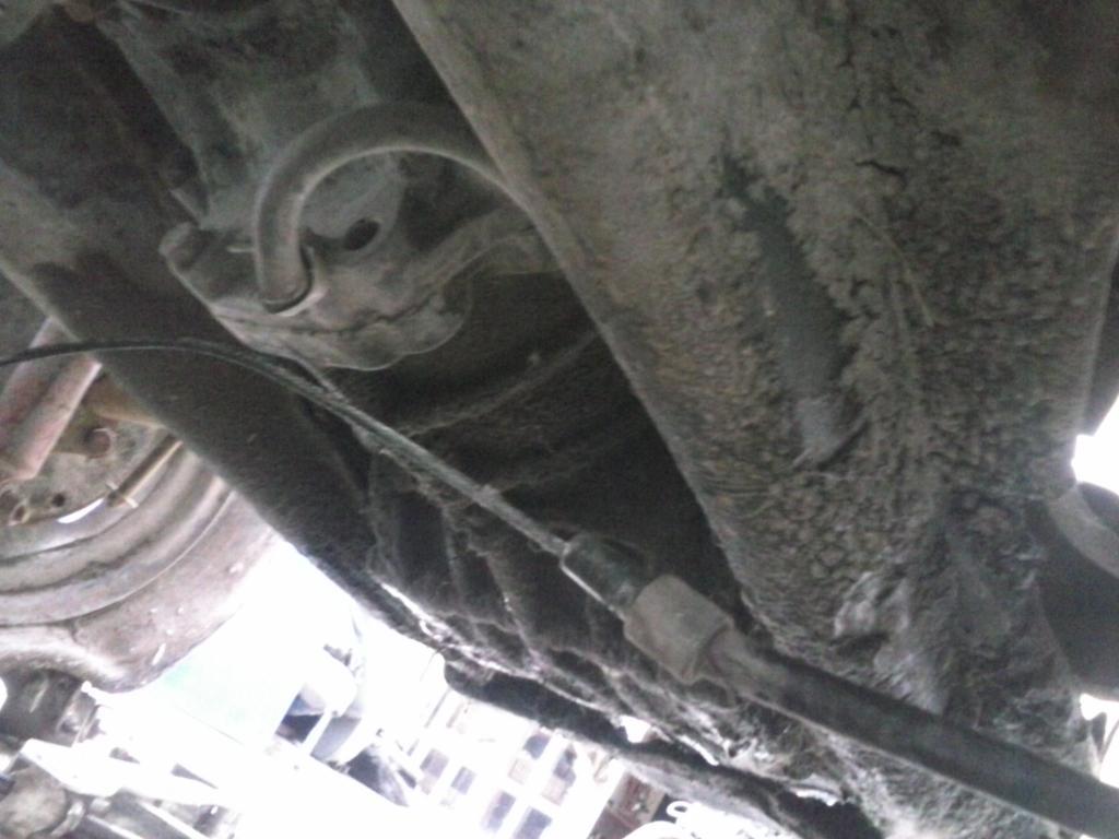 Les muestro mis avances con el interior y el piso de mi rata CAM00711_zpse6891ba2