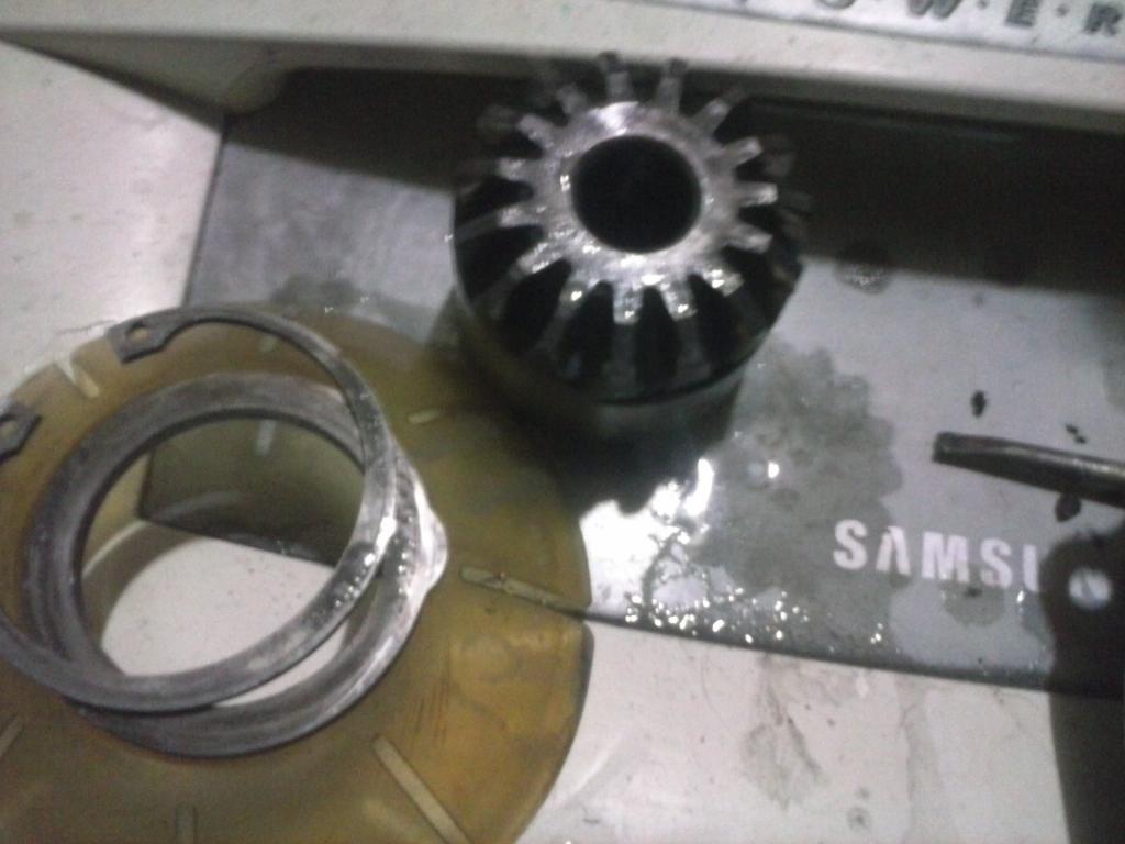 Problema al desarmar caja CAM00772_zps445f56f7