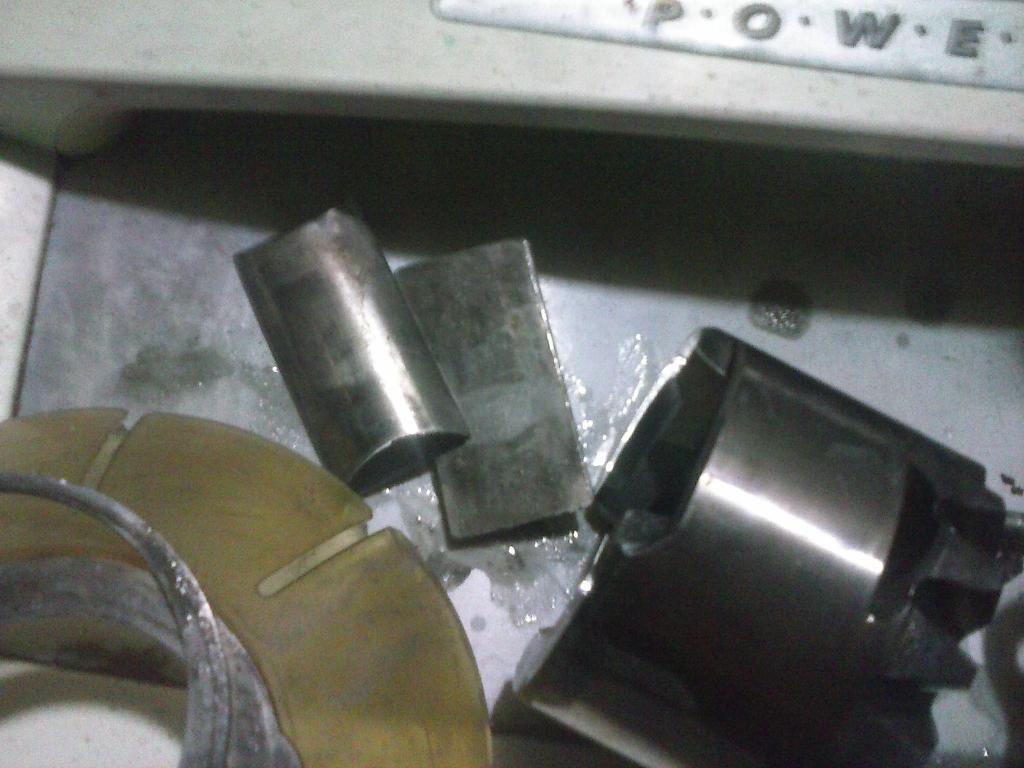 Problema al desarmar caja CAM00773_zpsa784989b