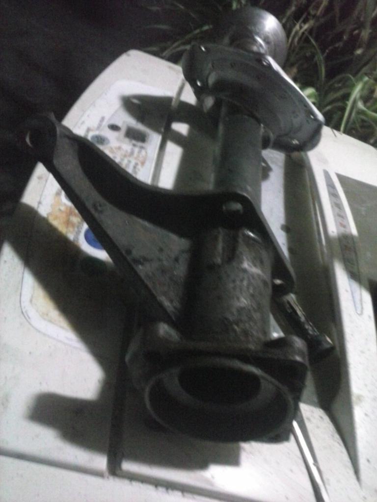 Problema al desarmar caja CAM00779_zps936d4820