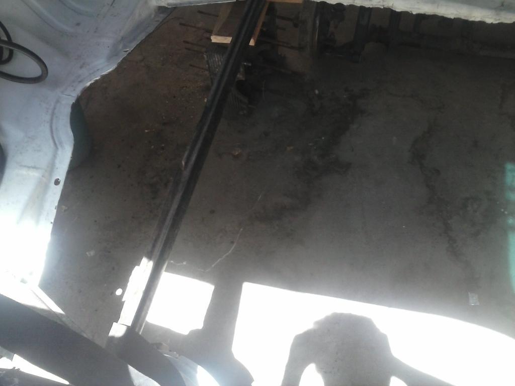 Les muestro mis avances con el interior y el piso de mi rata CAM00859_zpsd73116f2