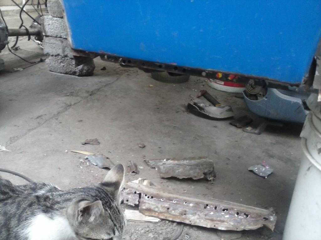 Les muestro mis avances con el interior y el piso de mi rata CAM00875_zpsbe2d53ae