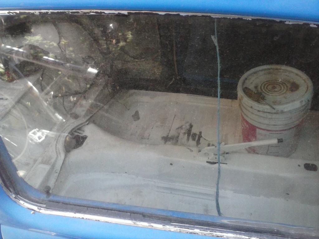 Les muestro mis avances con el interior y el piso de mi rata CAM01145_zps1a2ee801
