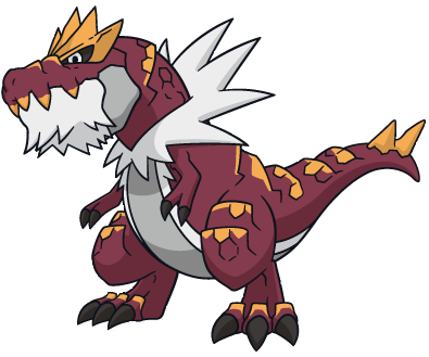 Rexillius le Tyrannosaure !  Tyrantrum_dream_world_zpsf1cf0e0e