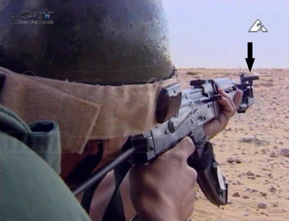 نظام MILES  لتدريب جنود المشاه باليزر 428422_406995796010388_809202300_n_zpsf7644b69