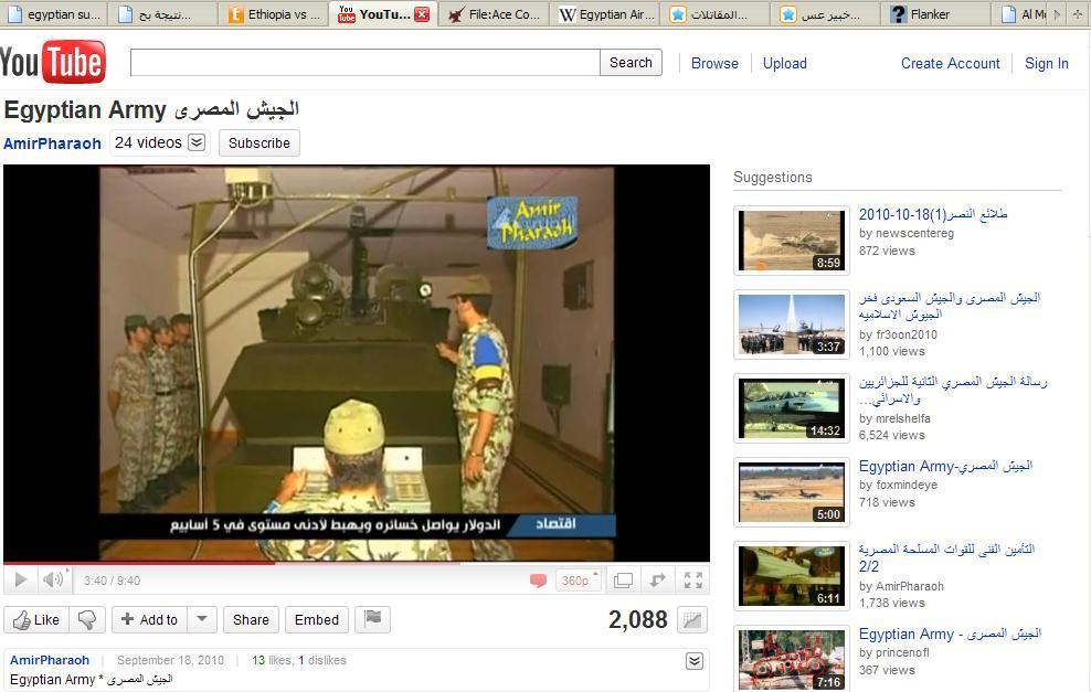 بعض الصفقات المصرية التى لم يسلط الضوء عليها - صفحة 2 BMP-3_zps01f03c71