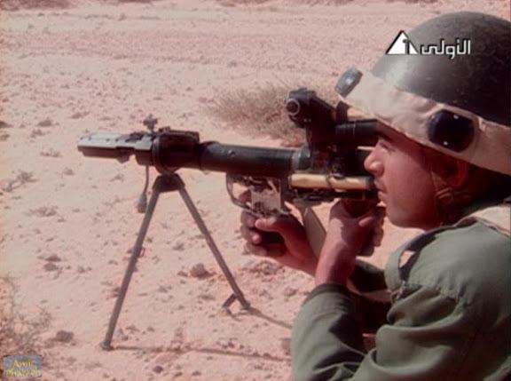 نظام MILES  لتدريب جنود المشاه باليزر Untitled261110inftryfdfd1_zpsd6f4d40b