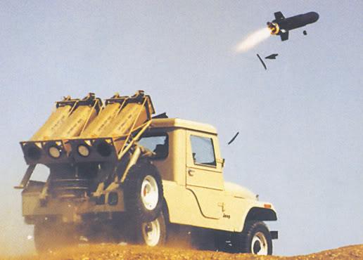 عائلة ال R.P.G المصرية - صفحة 3 Jeepswingfire