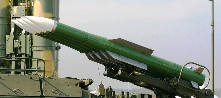 سلسلة انظمة الدفاع الجوى (موحد) 9A317-9K317-TELAR-MiroslavGyurosi-2S_zpsd1d752f0