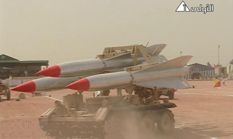 سلسلة انظمة الدفاع الجوى (موحد) 216790_497623856951649_586506151_n_zps7eb417a4