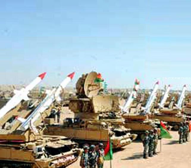 Egyptian Air Defense Forces 2K12x_zps9e51dbaa