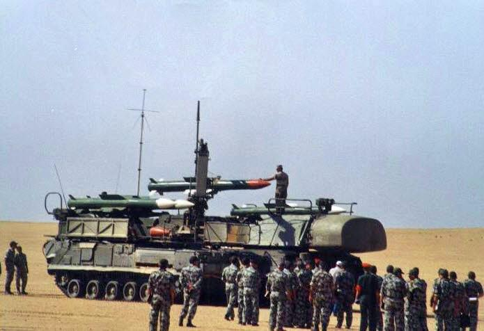 Egyptian Air Defense Forces Bukm1_zps9e70491e