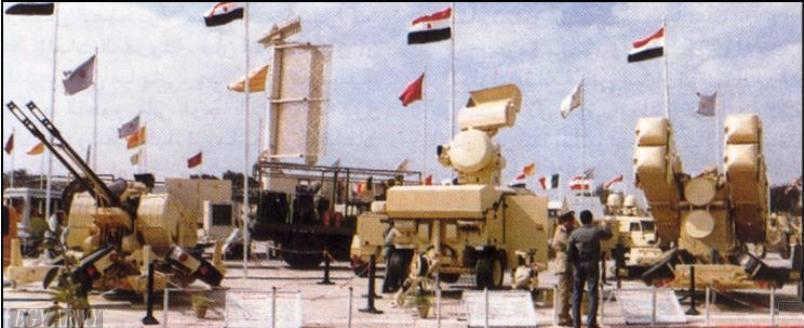 مصر تتعاقد على منظومة الدفاع الجوي  Skyguard من شركة Rheinmetall Defense Amoun3_zps8674dbe2