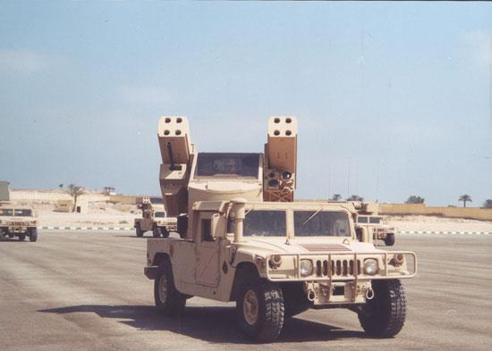 هل تستطيغ مصر الصمود امام ضربة عسكرية من امريكا  - صفحة 3 Avenger2_zps32ba8568
