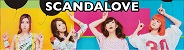 SCANDAL HEAVEN Affiliates - Page 4 SCANDALOVEAff_zps9a106889