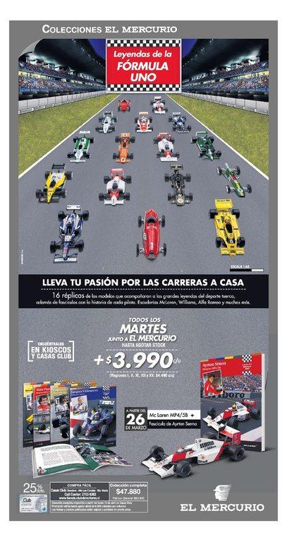Colección Leyendas de la F1 El Mercurio LeyendasF1_zps28e0d290