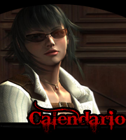 The tomb of Sparda Calendario_zpsb93c779f