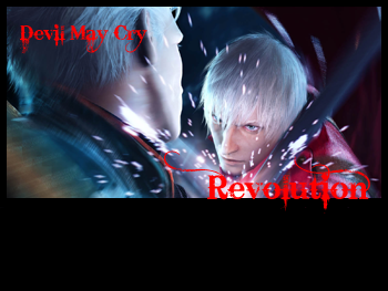 Devils Never Cry Lyrics - DMC 3 soundtrack HD Pop_zps06ff6e6a