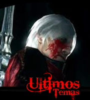 Devils Never Cry Lyrics - DMC 3 soundtrack HD Ultimostemas_zpsc96a04d9