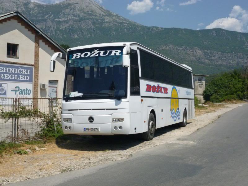 Božur, Podgorica P1030599_zpsfe58c013