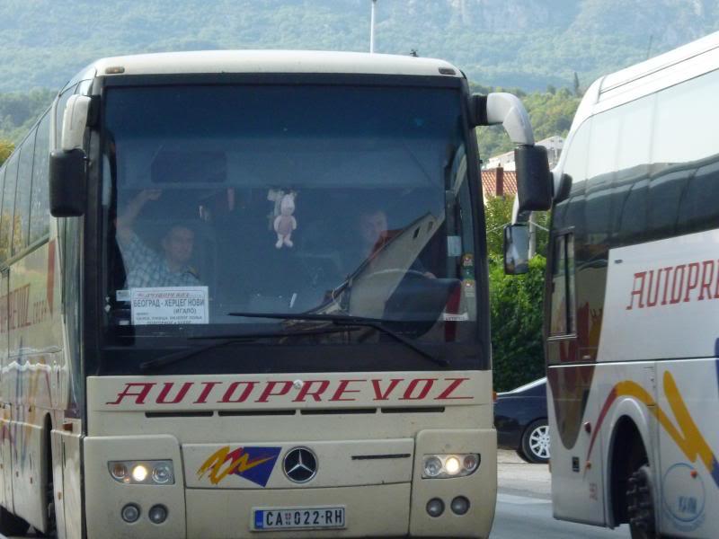 AUTOPREVOZ - KAVIM Čačak P1030638_zpsea03e7a7