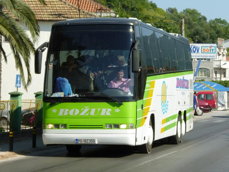 Božur, Podgorica P1030656_zpsb595bdc4