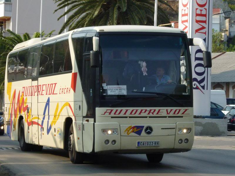 AUTOPREVOZ - KAVIM Čačak P1030975_zps90dd7dc1