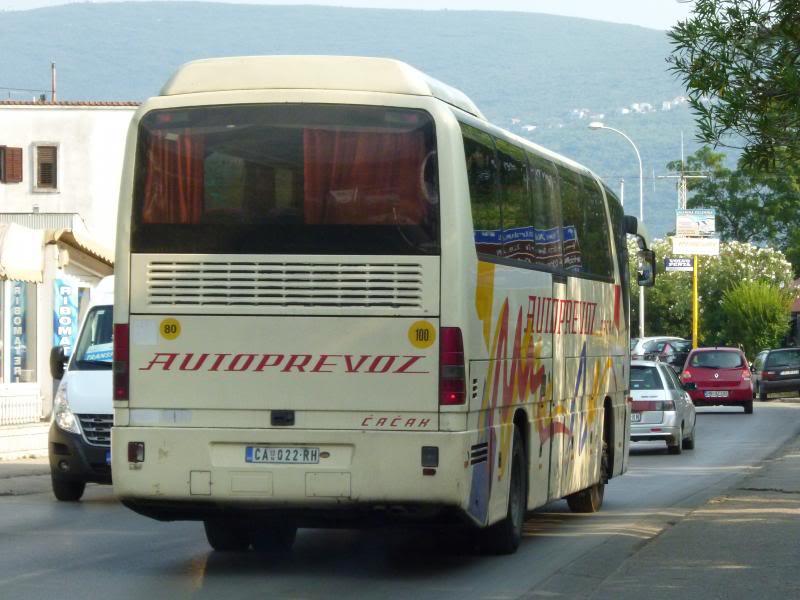 AUTOPREVOZ - KAVIM Čačak P1030976_zpse655203f
