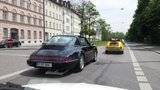 Fico Treff München 2014 - Page 3 Th_20140524_124952_zps7502c4ee