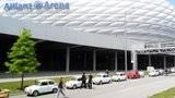 Fico Treff München 2014 - Page 3 Th_20140524_133630_zps04f0a3a4