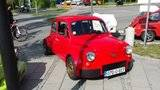 Fico Treff München 2014 - Page 3 Th_20140524_164932_zps6215e414