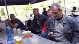 Fico Treff München 2014 - Page 3 Th_20140524_191020_zps236c80c8