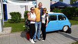 Fico Treff München 2014 - Page 3 Th_20140525_094503_zpseeb06112