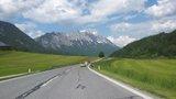 Fico Treff München 2014 - Page 3 Th_20140525_154144_zpsc5cca36b