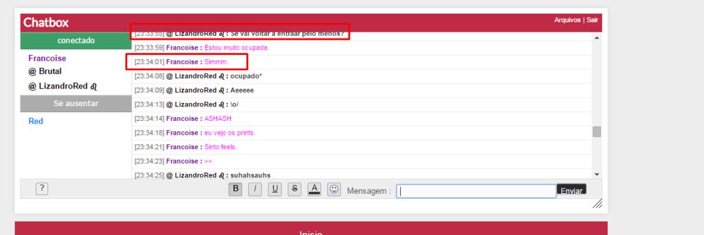 Zoeiras no Chat - Página 2 Screenshot_3_zpspip6ixmg