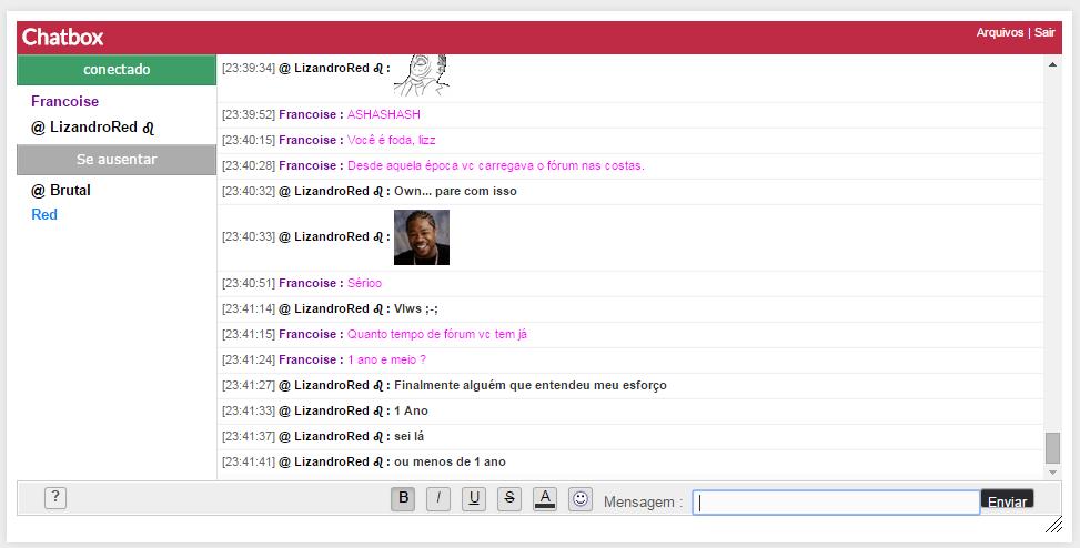 Zoeiras no Chat - Página 2 Screenshot_4_zpsbys8jhnz