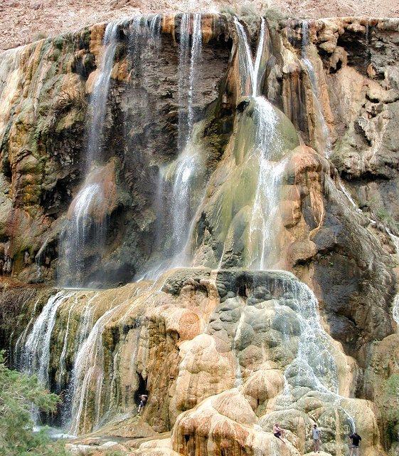 Vodopadi - Page 3 38137144020_zps1abbe50f
