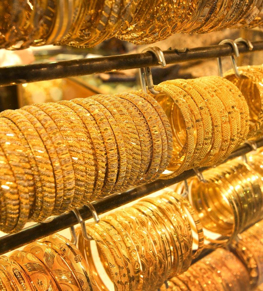 Volim zlatno - Page 5 Dubai-gold-souk-5_zps8b2002ad