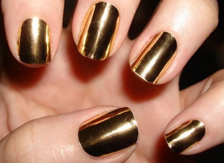 Volim zlatno - Page 4 Goldn-742x542_zps362f1aeb
