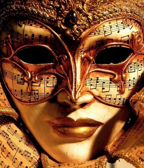 Maske - Page 4 12555168_zpse4a00e0c