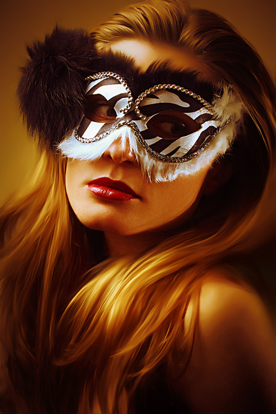 Maske - Page 5 19_zps4b05ba1b