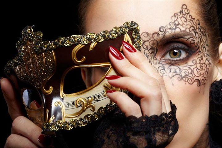 Maske - Page 4 6123_519033664797250_2128109978_n_zps4bbd5f34