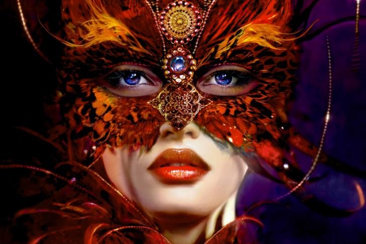 Maske - Page 4 Girl-friend-jewelry-feather-mask-485x728_zpse212aac6