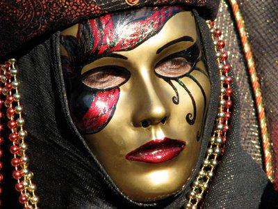 Maske - Page 4 IMG_1788s_zpse9fb41c3