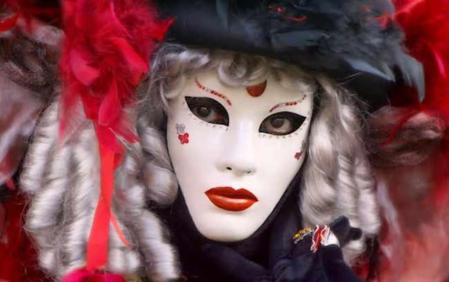 Maske - Page 4 Carnaval-masks_zps2bfcef0d