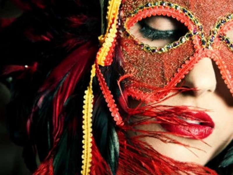 Maske - Page 4 Carnivalparty-500x449-2_zpsf4c716af